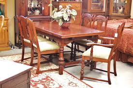 Surprising Temple Stuart Dining Room Furniture Ideas House With