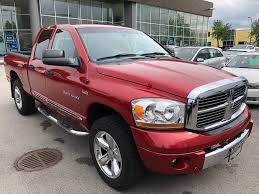 Used Cars & Trucks For Sale In Coquitlam BC - Lougheed Hyundai Used Straight Trucks For Sale In Georgia Box Flatbed 2010 Chevrolet Silverado 1500 New 2018 Ram 2500 Truck For Sale Ram Dealer Athens 2013 Don Ringler Temple Tx Austin Chevy Waco Cars Alburque Nm Zia Auto Whosalers In Boise Suv Summit Motors Plaistow Nh Leavitt And Best Pickup Under 5000 Marshall Sales Salvage Greater Pittsburgh Area Cars Trucks Williams Lake Bc Heartland Toyota