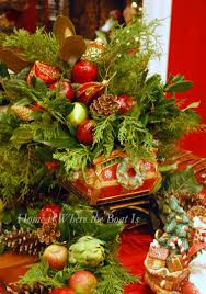 Spode Christmas Tree Bauble Cookie Jar by Making Lists And Make Ahead Holiday Appetizers U2013 Home Is Where The