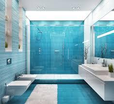 farbe fürs badezimmer wie kombiniert farben themen