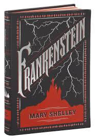 Frankenstein (Barnes Noble Flexibound Editio) (Barnes & Noble ... Barnes Noble Leatherbound Classics Read The Bloody Book Skulls And Kisses Uk Lifestyle And Alternative Fashion Blog Frankenstein Paperback Mercari Buy Sell Things You Love April 2014 Bookshelf Fantasies Page 2 Mary Shelley Colctible Editions Mel Brooks Signing For Classics The Iliad Odyssey By Homer 2008 Young A Story Of Making Coleo Da As Melhores Captive Cdition Review You Are My Creator But I Am Your Master Obey Best 25 Barnes Ideas On Pinterest Noble