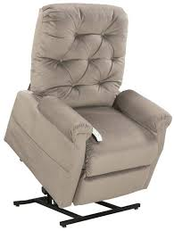 7 Best Lift Chairs (May 2019) – Reviews & Buying Guide Lovely High Chairs For Elderly Premiumcelikcom Choosing A Chair My Relative In Ireland Seating Comfort For The Riser Recliner Seat York With Resin Wicker Blue Office Black And Gold Raised Toilet Seats Walgreens Orthopedic 21 Seat Height The Or Hire Eaging Portable Lift T Baby Bathroom Folding Disabled Vanity Africa Looking Fniture Deluce Simple Easy To Use Cjunction With Table Aged Older Comfortable Chair High Back Seniors Idfdesign