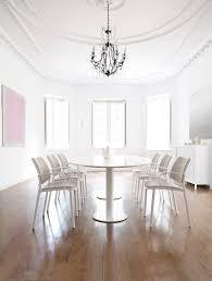 100 Contemporary Design Blog STUA DESIGN BLOG