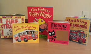One Little Librarian: Toddler Time: Fire Trucks Print Download Educational Fire Truck Coloring Pages Giving Printable Page For Toddlers Free Engine Childrens Parties F4hire Fun Ideas Toddler Bed Babytimeexpo Fniture Trucks Sunflower Storytime Plastic Drawing Easy At Getdrawingscom For Personal Use Amazoncom Kid Trax Red Electric Rideon Toys Games 49 Step 2 Boys Book And Pages Small One Little Librarian Toddler Time Fire Trucks