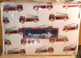 Amazon.com: Rugged Bear FIRE Engine Cotton Flannel Sheet Set - Twin ... Olive Kids Trains Planes And Trucks Bedding Comforter Set Walmartcom Elegant Fire Truck Twin Bed Pierce Manufacturing Custom Apparatus Innovations Hot Sale Charisma 310 Thread Count Classic Dot Cotton Sateen Queen Police Rescue Heroes Or Full In A Bag Used Buy Sell Broker Eone I Line Equipment Bedrooms Boy Sheets Gallery Bunk Little Baby Amazoncom Carters 4 Piece Toddler
