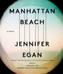 Manhattan Beach Audiobook On CD By Jennifer Egan, Norbert Leo Butz ... Barnesnoble Philly Bnrittenhouse Twitter Los Angeles Book Storejump Q Jump Q170 S Western Ave Gallery Karen Kondazian Barnes Noble In Old Pasadena Closing After Christmas Bnfifthavenue Marina Marketplace Slated For Redevelopment Urbanize La Google Just Made A Big Play The Instant Maria Sharapova Out Grocery Shopping Mhattan Beach Spotted Outside Nail Salon Mhattan Beach Ca Careers And Take On Amazons Sameday Delivery Bks Stock Price Financials News Fortune 500