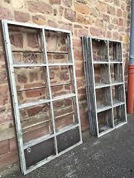 einbruchsicherung bauhaus stahlfenster fabrikfenster