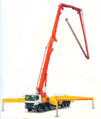 Types Of Concrete Pumps Fileconcrete Pumper Truck Denverjpg Wikimedia Commons China Sany 46m Truck Mounted Concrete Pump Dump Photos The Worlds Tallest Concrete Pump Put Scania In The Guinness Book Of Cement Clean Up Pumping Youtube F650 Pumper Trucks For Sale Equipment Precision Pumperjpg Boom Sizes Cc Services 24m Suppliers And Used 2005 Mack Mr 688s For Sale 1929 Animation Demstration