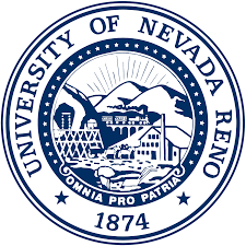 University Of Nevada Reno Wikipedia