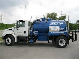 Commercial Septic Tank Cleaning Hamilton | Pitton Plumbing Septic Truck Mount Tank Manufacturer Imperial Industries Vacuum Tanks And Trailers Septic Trucks Portable Restroom Trucks Robinson Tanks Plumas County Ca Official Website Sewage Pumper Pump Truck Services Penticton Bc Superior Custom Cossentino Pumpingbaltimore Marylandbest Presseptic Pumping In Tampa Bay Plumbers Commercial System Stock Photo Image Of Tank Industrial Sallite Out Arwood Waste China Dofeng 4x2 5000l Suction Tanker