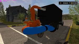SCAG LEAF VACUUM V1.0 FS17 - Farming Simulator 17 Mod / FS 2017 Mod Build A Vacuum Wagon For Spring Cleanup 9 Steps With Pictures 18 Hp Scag Giant Vac Truck Loader Tailgate Mounted Youtube Truckmounted Debris Collector Pik Rite 18hp Monster Truckloader Little Wonder Leaf Truck Editorial Image Image Of Leaf Fallen 61376975 Leaf Vacuum V10 Fs 2017 Farming Simulator Ls Mod Brecksville Oh Automated 4 City Brec Flickr Avon Photo On Flickriver Mack Le Ezpack Vac Mulch Luck A String Pearls Loader By Outdoor Solutions