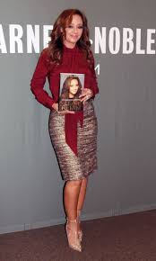 Best 25+ Leah Remini Book Ideas On Pinterest | Leah Remini ... Kendall Jenner Hits The Gas Station And Barnes Noble Then Has And Launches College Beauty Store Glossary Ross Lynch Calum Worthy Raini Rodriguez Austin Ally Cast Jennie Garth Signs Copies Of Her New Book Bookstore Stock Photos Minnie Gupta Sebastian Bach His Model Jaye Hersh Signing For Nov 16 2002 California Usa K27210mr Patricia Heaton Costar Jack Host Event At Photo Selma Blair Leaving With Her Boyfriend Jason Jo Siwa Gets Mobbed By Fans N Grove In