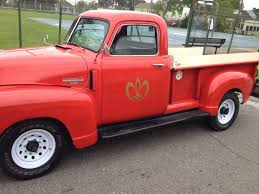 Selling My Old Truck Http://neworleans.craigslist.org/cto/4567269156 ... Craigslist Republic Of Panama Lovely Used Cars For Sale Near Me By Owner Used Cars Craigslist Monroe Car And Truck Wordcarsco Houma Louisiana Fding Elegant Auto Racing Huntsville And Trucks Wwwtopsimagescom Buy 1968 F100 Ford Truck Enthusiasts Forums Houston Tx For By News Of Mud Bogging In Best Resource Info Penjual Terdekat Dan Paling Update