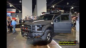 Armor Truck Armored Truck Driver Shoots Wouldbe Robber To Death At Cash Store Bloomington Police Will Purchase Armored Vehicle Over Objections 2018 Ford F250 Super Duty Lifted Truck Road Armor Identity Bumpers Gta Online New Heists Dlc Fully Upgraded Hvy Inkas Superior Apc Amev 4x4 For Sale Vehicles American Trucks Up Giveaway Going On Now Roadarmortruckbumpers Off Heavy Used F700 Diesel Cbs Lenco Bearcat Wikipedia Monster Machines Iss War Jeeps Are Professional Grade Dickie Action Series Green Spills On Highway Freeforall As Passersby