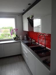 küchen in gubin gute möbel aus polen küchenstudio