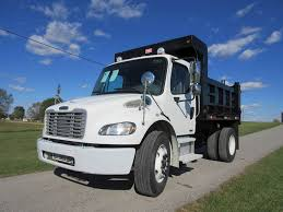 2008 Freightliner M2 Dump Truck - New 10 Ft Dump Bed For Sale ... Heavyduty Trucks North Carolina Competiveness 1996 Freightliner Fl70 Stock 68403 Cabs Tpi Custom Service Bodies In California Nuredo Magazine New Homes Remodeling Living Tulsa Ne Oklahoma Sl220 Swaploader Usa Ltd 2000 Gmc C6500 10 Ft Steel Dump Truck Carb Ok Fontana Ca Walmart Truckers Land 55 Million Settlement For Nondriving Time Pay Custom Truck Body Fabrication Western Fab San Francisco Bay Westmark Liquid Transport Tank And Trailer Manufacturer Fire On Twitter Yoursffd Was Busy Traing To Make The Worlds Newest Photos By Dart Flickr Hive Mind
