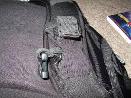 Oakley Bags Kitchen Sink Backpack by Oakley Kitchen Sink Review Louisiana Bucket Brigade
