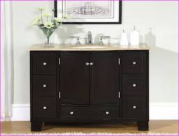 18 Inch Bathroom Vanity Without Top by 12 Inch Deep Base Cabinets Home Design Ideas 18 Inch Wide