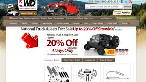 4wd.com 10 Off Coupon Code - Sectional Sofa Coupon Retailmenot Carters Coupon Heelys Coupons 2018 Home Country Music Hall Of Fame Top Deals On Gift Cards For Card Girlfriend Kids Clothes Baby The Childrens Place Free Coupons And Partners First 5 La Parents Family Promotion Lakeside Collection Dyson Deals Hampshire Jeans Only 799 Shipped Regularly 20 This App Aims To Help Keep Your Safe Online Without Friends Life Orlando 2019 Children With Diabetes 19 Secrets To Getting Childrens Place Online Mia Shoes Up 75 Off Clearance Free Shipping