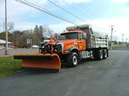 Mack Truck Owner Photos - Utica Mack, Inc. Mack Truck Owner Photos Utica Inc Alignments Albany Sales Ny Marcy Used Cars New York Nimeys The Generation Car Specials Yorkville Oneida Oneonta Craigslist Cars By Long Island Basic Instruction Manual About Us Rome 13440 Preowned Buy Or Lease A 2018 Toyota Highlander In Serving Dons Ford Dealership Near Wilber Duck Chevrolet Central Carbone Buick Gmc Of Gm Dealer Hkimer