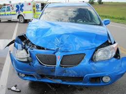 100 I Need A Truck Do Need A Lawyer For My Car Accident How Do Know If Need An