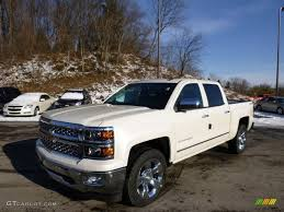 2014 White Diamond Tricoat Chevrolet Silverado 1500 LTZ Crew Cab 4x4 ... 42017 2018 Chevy Silverado Stripes Accelerator Truck Vinyl Paint Colors 2014 Best Of Chevrolet Suburban 1500 Pricing Cual Es El Color Red Hot Del New Camaro Camaro5 Camaro Toughnology Concept Top Speed White Diamond Tricoat High Country Dealer Pak Leather Interiors Inspirational Classic Square Body 4x4 Old School 3 Lift Retro Color Pewter Matched Door Handles 50 Shipped Obo Performancetrucks Traverse Pre Owned 2015 Rocky Ridge Attitude Edition With Black
