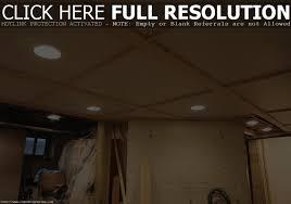 Cheap Diy Basement Ceiling Ideas by Cheap Diy Basement Ideas Basement Decoration Ideas