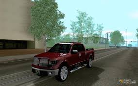 Mark LT 2012 For GTA San Andreas Two Lane Desktop Evigna 124 2006 Lincoln Mark Lt Pickup Cc Outtake Ford F150 And The Prince Pauper Preowned 2007 4wd Supercrew Crew Cab In Pictures History Value Research News 042014 Hard Folding Tonneau Coverrack Combo 2012 For Gta San Andreas 2019 Navigator Truck For Sale Auto Suv Lincoln Mark 2 Bob Currie Sales Reviews Specs Prices Top Speed 2008 Classiccarscom Cc999566 Awd Automatas Lpg Id 792094 Brc Autocentrum 2018 Lt Ausi