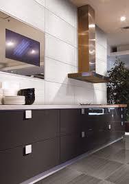 Genesee Ceramic Tile Dist Inc by Metropolis Series