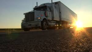 Season 1 Episode 1: Wyoming Velvet And The Bluegrass Lady On Vimeo Fleetwood Truck Details Intertional Repair Services Bluegrass Industries Inc Truck Trailer Transport Express Freight Logistic Diesel Mack Semi In Franklin Ky Tire 2016 4300 4x2 Tacos Bs Black Mountain And Rumors Of A Build Thread C1042 Bluegrass Music Banjo Fiddle Mandolin Decal Sticker For Car Wildcat Moving Lexington Facebook Custom Builds Modifications