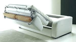 canap lit vrai matelas conforama canape lit 3 places convertible avec vrai matelas soflit