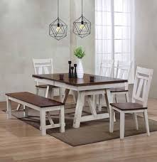Best Deals On Dining Set Shop Today