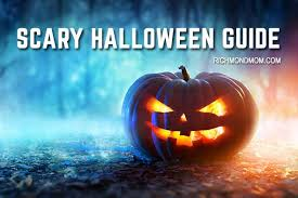 Ashland Berry Farm Halloween 2017 by Richmond Halloween Guide Scary Haunts Houses And Attractions