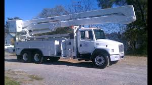703K (Altec A77-TE93) Aerial Truck From PLREI (Power Line Rent-E ... Rq606 Versalift Vst50tn Plrei Of Roanoke Va Youtube Penske Truck Rental Closed In Rapids Nc 27870 Enterprise Moving Cargo Van And Pickup Va Best Image Kusaboshicom Kids Dig The Views Charlottesville Virginia Forklift Dealer Gregory Poole Top 25 Rv Rentals Motorhome Outdoorsy Heavy Duty Car Sales Certified Used Cars Trucks Suvs For Sale Ryder Augusta Ga Georgia Self Storage Ne Rentaspace