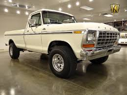 1979 Ford F150 4x4 Pickup (22) Wallpaper | 2592x1944 | 386881 ... 1979 Ford Trucks For Sale Junkyard Gem Ranchero 500 F150 For Classiccarscom Cc1052370 2019 20 Top Car Models Ranger Supercab Lariat Truck Chip Millard Makes Photographs Ford 44 Short Bed Lovely Lifted Youtube Courier Wikipedia Super 79 Crew Cab 4x4 Sweet Classic 70s Trucks Cars Michigan Muscle Old