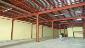 100 Coco Republic Sale Industrial For And Lease Solito Colon Colon