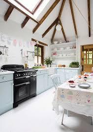 annuaire cuisine les 18 meilleures images du tableau la cuisine française sur