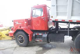 Trucks For Sales: Ebay Dump Trucks For Sale