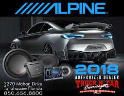 Welcome To Truck 'N Car Concepts! | Truck 'N Car Concepts 2018 Honda Ridgeline Shop New Trucks In Dayton Oh Ottawa Car Audio Installs Audiomotive 2017 Gmc Sierra Denali 2500hd Diesel 7 Things To Know The Drive Setting Up The Best Sound System Newegg Insider Resigned 2019 Ram 1500 Gets Bigger And Lighter Consumer Reports Clarion Company Wikipedia St Marys Sydney Creative Stereo Speakers Subwoofers Marine Chicago Systems Installation Vision 2310b 24v Truck Security Double Din Navigation Video