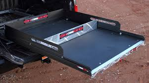 Cargo Glide Truck Bed Slide | Pressure Washing | Pinterest | Truck ... Photo Gallery Are Truck Caps And Tonneau Covers Dcu With Bed Storage System The Best Of 2018 Weathertech Ford F250 2015 Roll Up Cover Coat Rack Homemade Slide Tools Equipment Contractor Amazoncom 8rc2315 Automotive Decked Installationdecked Plans Garagewoodshop Pinterest Bed Cap World Pull Out Listitdallas Simplest Diy For Chevy Avalanche Youtube