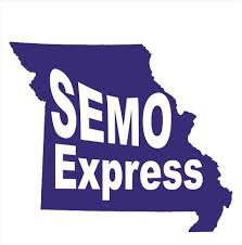 Semo Express, LLC, 409 Lynual, Sikeston, MO 2018 Western Express Inc Nashville Tn Rays Truck Photos Do It By Bt Lp With Yass Ref115548843 Camino Real Trucking School Best Image Kusaboshicom Single Version 45rpm 1974 Hd 720p Youtube Long Haul Jobs Top Car Reviews 2019 20 Truck Trailer Transport Freight Logistic Diesel Mack Services In Portsmouth Va Lo Express Inc Estes Truckers Review Pay Home Time Equipment I80 From Overton To Seward Ne Pt 4 Bt Competitors Revenue And Employees Owler