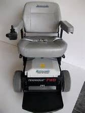 Hoveround Power Chair Accessories by Hoveround Wheelchairs Ebay