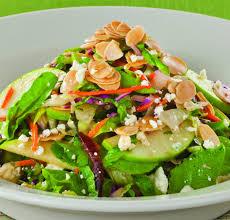 bleu orleans cuisine eat flavorful eat lighter at the copeland family of restaurants