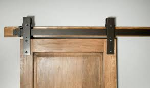 Asusparapc – Awesome Barn Doors Images Gallery Interior Diy Double Barn Door Tutorial H20bungalow Best 25 Door Hdware Ideas On Pinterest Sliding Kit Doors Closet The Home Depot Installing A Hdware Hinge Barn Do Or How To Build Sliding Diy Tos For Stanley Bypass Ideas Design For Diy 20 Shanty2chic Youtube Wheels Are From And Lowes Kitchen Tips Tricks Magnificent Unique