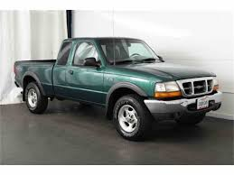Classic Ford Ranger For Sale On ClassicCars.com - Pg 2 Is This The New 2019 Ford Ranger That Will Debut In Detroit What To Expect From Small Truck Motor For Sale 1994 Xltsalvage Whole Truck 1000 Or Release Date Price And Specs Roadshow Looks Capture Midsize Pickup Crown Air Bag Danger Adds 33000 Rangers Donotdrive List Used 2008 Xlt At Auto House Usa Saugus North America Wikipedia Owner Reviews Mpg Problems Reability 25 Cars Worth Waiting Feature Car Driver