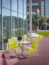 Grosfillex Miami Lounge Chairs by Grosfillex Outdoor Furniture At Guaranteed Lowest Prices