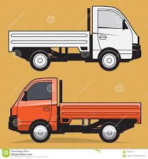 Small Truck Or Delivery Car Side View Stock Vector - Illustration Of ... Connected Word In Red 3d Letters On Wheels To Illustrate A Car What Does Teslas Automated Truck Mean For Truckers Wired Cup Holders Your Old Or Car 9 Steps With Pictures Halfton Threequarterton Oneton When Talking Best Custom Money Transport Armored Trucks Vans Armortek Tow Or Wrecker With Evacuated Towing Panel Diagrams Labels Auto Body Descriptions 2018 March Madness And Sales Funny Cartoon Stock Illustration