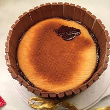 pâtisserie nadine schweinchen schwimmbad torte für nanouk