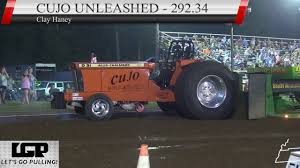Lightweight Super Stock Tractors At Ardmore, TN (6/15/18) - YouTube Trucks Unleashed 1 2014 Stock Diesel Class Dirt Drags Youtube Scbydoo 2 Monsters Ocs Included The Clubhouse And Pulling Trucks Buy Sale Trade Home Facebook 7292017 Knox County Fair Truck Pull 4k Semi Truck Best Image Kusaboshicom How Robby Gordons Flying Stadium Super Have Brought The Arm Bender Pro Its Torque Genocide Murums Secret Resettlement Action Plan Revealed Performance Llc Diesels Unleashed 2017 Cummins To The Rescue And More Videos
