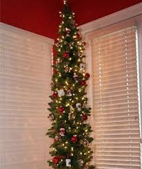 9 Ft Flocked Pencil Christmas Tree by 9ft Pencil Christmas Tree Business Form Templates